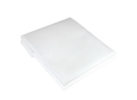 Nigrin Glasfaser-Gewebe 0,5 qm bei handwerker-versand.de günstig kaufen