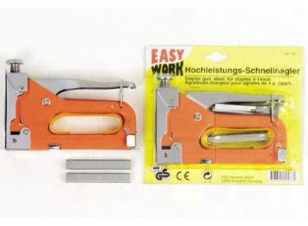 Easy Work Hochleistungs-Schnellnagler bei handwerker-versand.de günstig kaufen