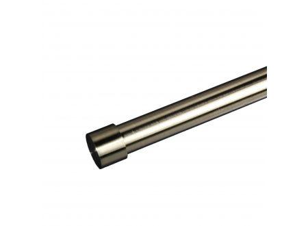 Liedeco Endkappe für Gardinenstangen France ø 20 mm bei handwerker-versand.de günstig kaufen