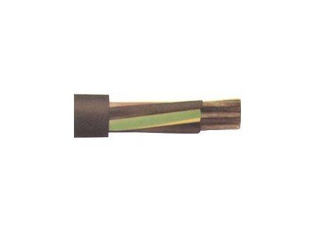 EDE Gummischlauchleitung HO7 RN-F 3X1,5, 50m Ring bei handwerker-versand.de günstig kaufen