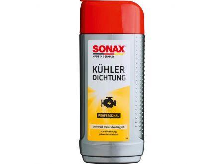 Sonax Kühler-Dichtung 250ml bei handwerker-versand.de günstig kaufen