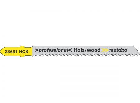 Metabo Stichsä?geblatt Holz bei handwerker-versand.de günstig kaufen