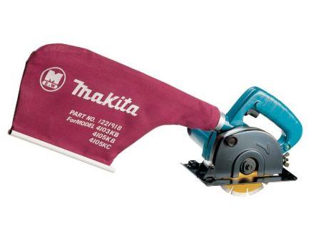Makita Diamantschneider 4105KB 125mm (4105 KB) bei handwerker-versand.de günstig kaufen