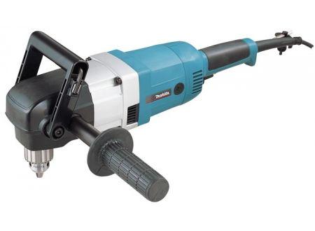 Makita Winkelbohrmaschine DA4031 (DA 4031) bei handwerker-versand.de günstig kaufen