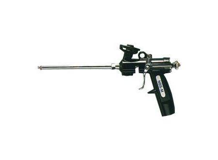 EDE Sprühpistole-NBS Metall schwer NBS-M
