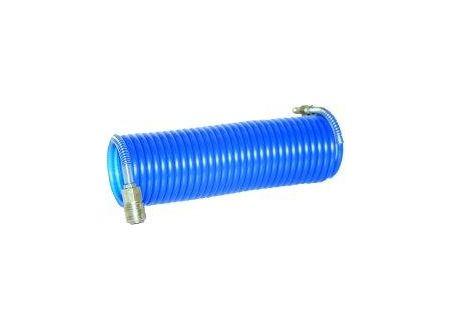 Elmag Spiralschlauch SET 5x8mm RILSAN 10 mtr bei handwerker-versand.de günstig kaufen