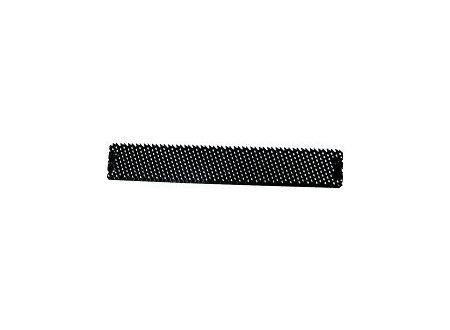 Stanley Spezialblatt Surform 250mm Nr.5-21-508 1 Stück bei handwerker-versand.de günstig kaufen