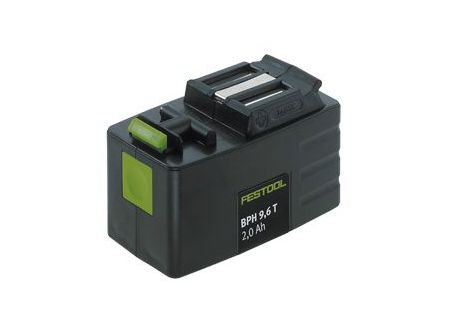 Festool Akkupack BP 12 T 3,0 Mh bei handwerker-versand.de günstig kaufen