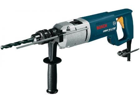 Bosch 2-Gang-Bohrmaschine GBM 16-2 RE bei handwerker-versand.de günstig kaufen