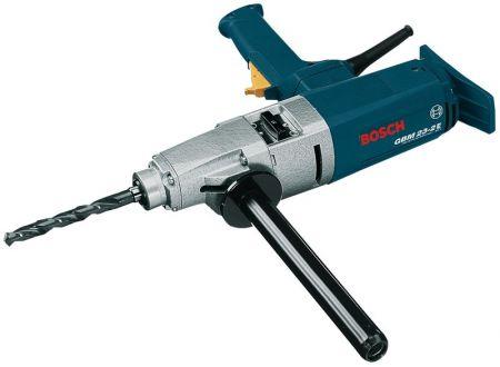 Bosch 2-Gang-Bohrmaschine GBM 23-2 E bei handwerker-versand.de günstig kaufen