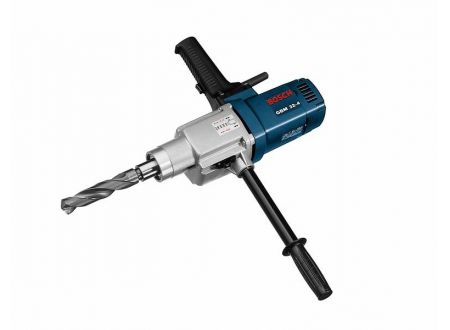 Bosch 4-Gang-Bohrmaschine GBM 32-4 bei handwerker-versand.de günstig kaufen