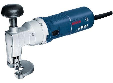 Bosch Schere GSC 2,8 bei handwerker-versand.de günstig kaufen