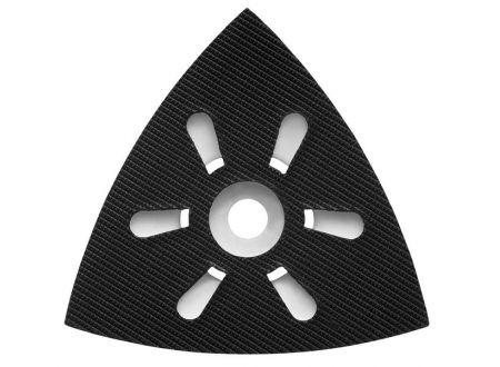 Bosch Deltaschleifplatte, 93mm 2 Stück bei handwerker-versand.de günstig kaufen