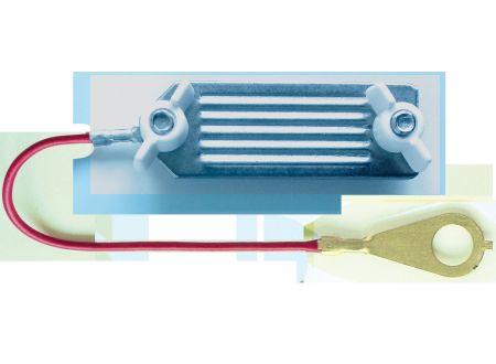 Kerbl Zaunanschlusskabel schraubbar, für Bände bis 40 mm bei handwerker-versand.de günstig kaufen