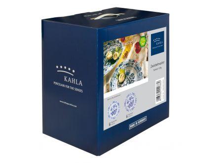Kahla Rosella Zwiebelmuster Tafelset 12tlg. bei handwerker-versand.de günstig kaufen