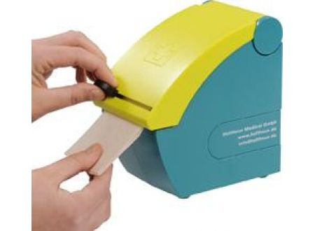 Holthaus Medical Pflasterspender Soft 1 bei handwerker-versand.de günstig kaufen