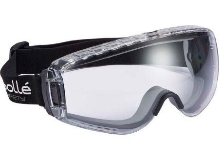 EDE Vollsichtbrille Pilot, klar bei handwerker-versand.de günstig kaufen