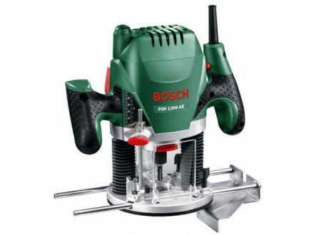 Bosch Oberfräse POF 1200 AE (POF1200AE) bei handwerker-versand.de günstig kaufen