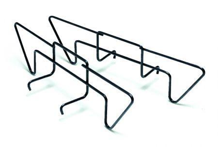 Weber Holzkohlehalter Standard 2er Set bei handwerker-versand.de günstig kaufen