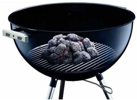 Weber BBQ (47 cm) - Kohlerost bei handwerker-versand.de günstig kaufen
