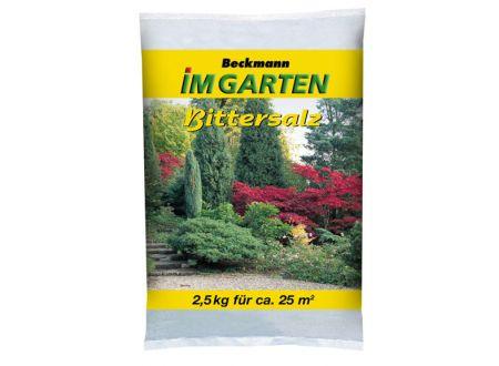 Beckmann + Brehm Bittersalz 5,0 kg bei handwerker-versand.de günstig kaufen