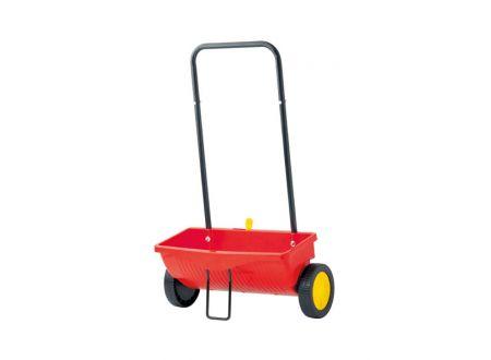 Wolf-Garten Streuwagen We 330 Wolf Garten bei handwerker-versand.de günstig kaufen