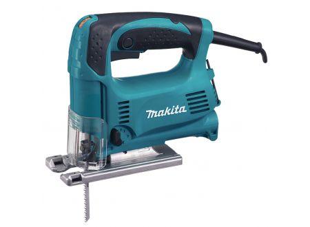 Makita Stichsäge 4329 bei handwerker-versand.de günstig kaufen