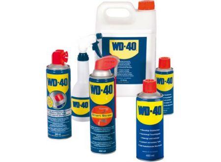 WD-40 Vielzweck-Spray 250ml 1 Stück bei handwerker-versand.de günstig kaufen