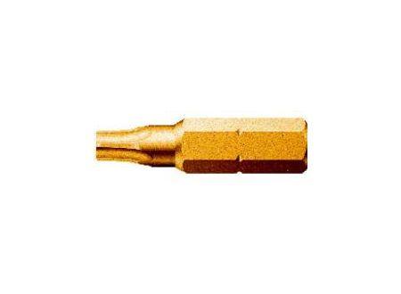 Wera Bit 6,3mm (1/4) DIN 3126 C 6,3 T 20x25mm HF Wera 1 Stück