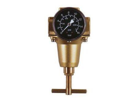 EWO Druckminderer G 9,5mm (3/8) NW10 1 Stück bei handwerker-versand.de günstig kaufen