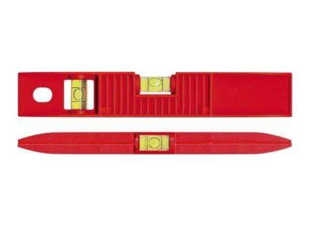 EDE Elektriker Wasserwaage Nr. 685 BMI 1 Stück bei handwerker-versand.de günstig kaufen