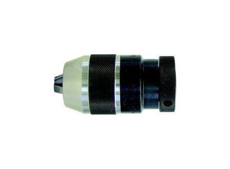 Röhm Genauigkeits-Schnellspannbohrfutter 0 -10mm B12 1 Stück bei handwerker-versand.de günstig kaufen