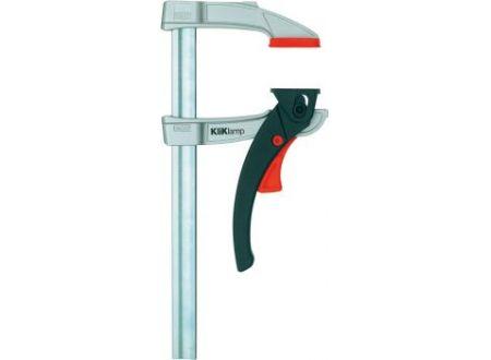 Bessey Hebelzwinge KliKlamp 200x 80mm 1 Stück bei handwerker-versand.de günstig kaufen