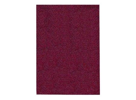 Klingspor Klettschleifpapier PS22K 70x125mm K100 1 Stück bei handwerker-versand.de günstig kaufen