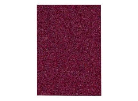 Klingspor Klettschleifpapier PS22K 70x125mm K150 1 Stück bei handwerker-versand.de günstig kaufen