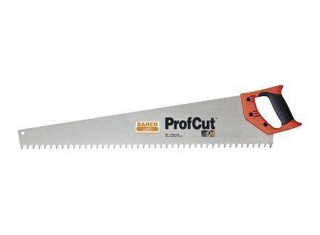 Bahco Leichtbetonsäge 650mm 1 Stück bei handwerker-versand.de günstig kaufen