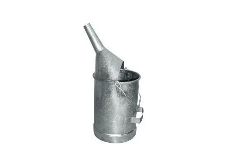 Pressol Messeimer aus Stahlblech 5,0l 1 Stück bei handwerker-versand.de günstig kaufen