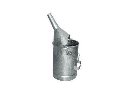 Pressol Messeimer aus Stahlblech 10,0l 1 Stück bei handwerker-versand.de günstig kaufen