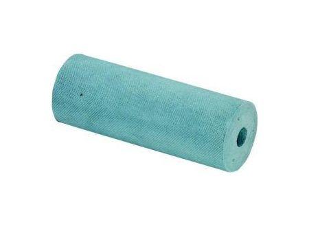 EDE Moosgummiwalze 180 mm 1 Stück