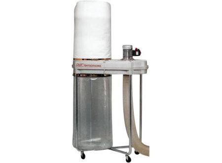 EDE PE-Flachsack m.Druck 800x1300x0,18mm 1 Stück bei handwerker-versand.de günstig kaufen