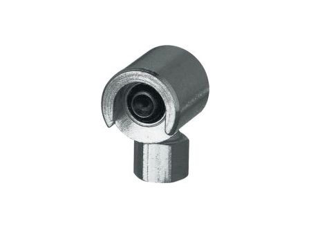 Pressol Schiebekupplung 16mm Flachnippel 1 Stück bei handwerker-versand.de günstig kaufen