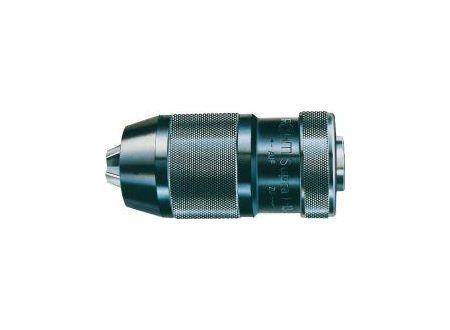 Röhm Schnellspann-Bohrfutter Supra 0 - 6,5mm B10 1 Stück bei handwerker-versand.de günstig kaufen
