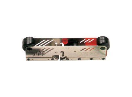 EDE Simshobel Rali G 30N 30mm BRUECK 1 Stück bei handwerker-versand.de günstig kaufen