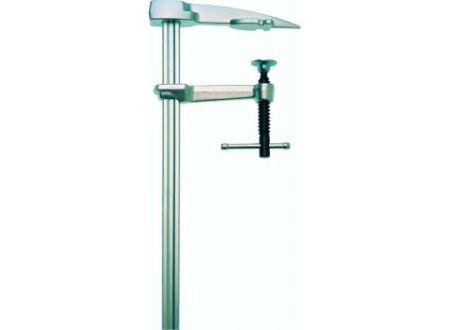 Bessey Sparrenzwinge SPU 600x120mm 1 Stück bei handwerker-versand.de günstig kaufen