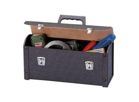 EDE Universaltasche leer 390x170x230mm Parat 1 Stück bei handwerker-versand.de günstig kaufen