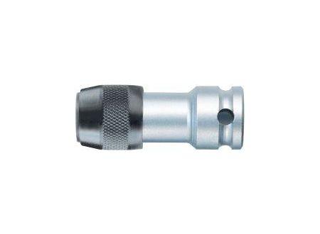 EDE Verbindungsteil/Schnellwechselfutter 12,7mm (1/2) - 7,9mm (5/16 bei handwerker-versand.de günstig kaufen