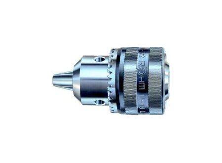 Röhm Zahnkranz-Bohrfutter Prima 0,5- 8 9,5mm (3/8)-24 1 Stück bei handwerker-versand.de günstig kaufen