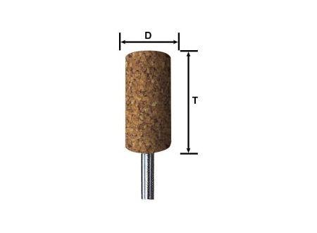Rüggeberg Zylinderstift NK grob ZY0816/6 1 Stück bei handwerker-versand.de günstig kaufen