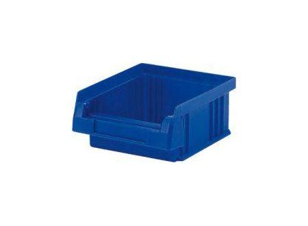 EDE Sichtlagerkasten PLK 5 grau 1 Stück bei handwerker-versand.de günstig kaufen
