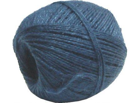 SD Wurstgarn, blau bei handwerker-versand.de günstig kaufen
